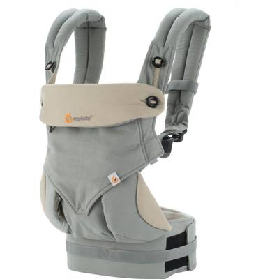 Ergobaby 360 All Positions Baby Carrier