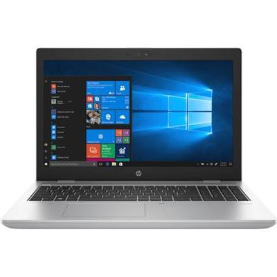 """HP ProBook 650 G4 (3ZG34EA) 15.6"""""""