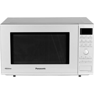 Panasonic NN-GD452W Hvid