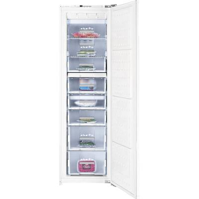 Blomberg FNM 1541 IF A + Integreret