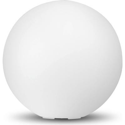 GP Moodlite Globe 30cm Golvlampa, Utomhusbelysning