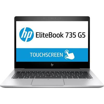 """HP EliteBook 735 G5 (3UN62EA) 13.3"""""""