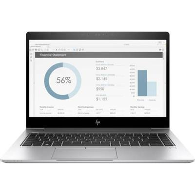 """HP EliteBook 735 G5 (3UN64EA) 13.3"""""""