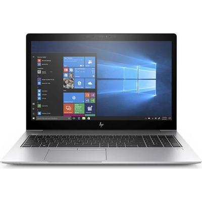 """HP EliteBook 850 G5 (4BC93EA) 15.6"""""""