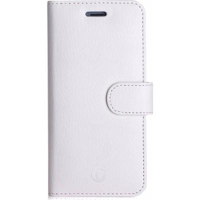 Redneck Prima Wallet Folio Case (Huawei Mate 10 Pro)