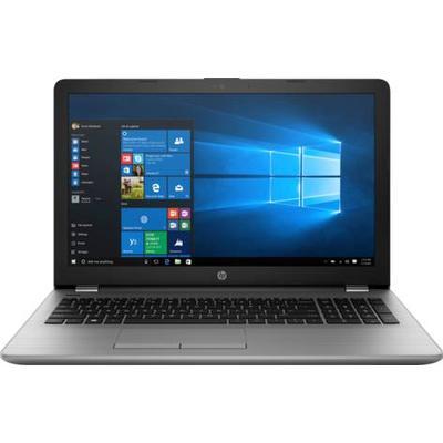 """HP 250 G6 (3VJ23EA) 15.6"""""""