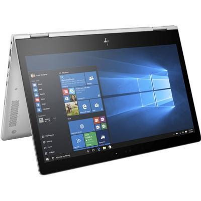 "HP EliteBook x360 1030 G3 (3ZH37EA) 13.3"""