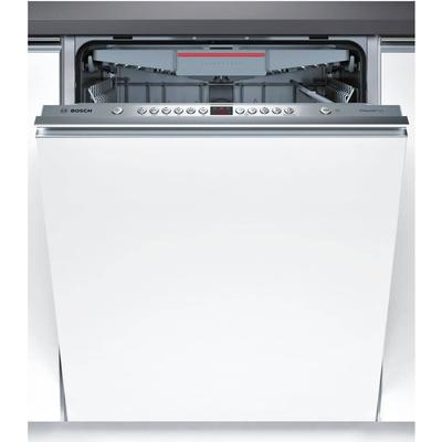 Bosch SMV46KX00E Integrerad