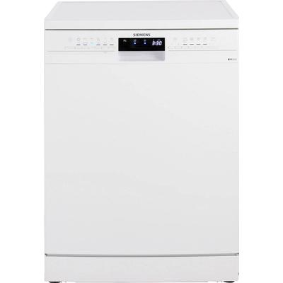Siemens SN236W01KE Hvid