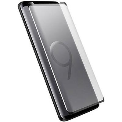 OtterBox Alpha Glass Screen Protector (Galaxy S9) - Hitta bästa pris ... d3091c1ef9846