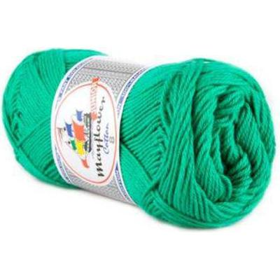 Mayflower Cotton Junior 8/4 170m