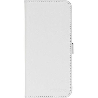 Nevox Ordo Case (Galaxy S8 Plus)
