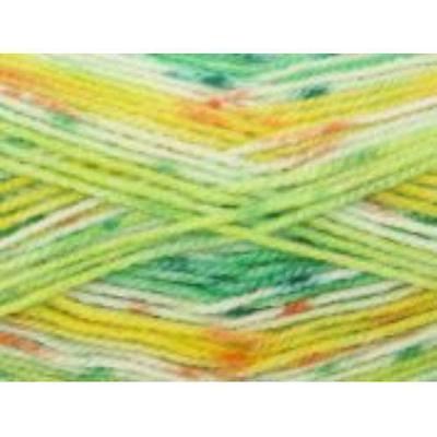 King Cole Splash Knitting Yarn DK