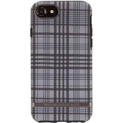 Richmond   Finch Checked Freedom Series (iPhone 6 6S 7 8) - Hitta ... 098ec02655d4a