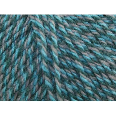 SIRDAR Click Knitting Yarn Chunky