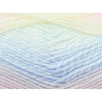 King Cole Melody Superball Knitting Yarn DK