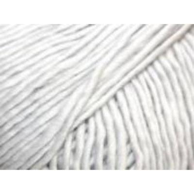 Sublime Natural Knitting Yarn Aran 100m