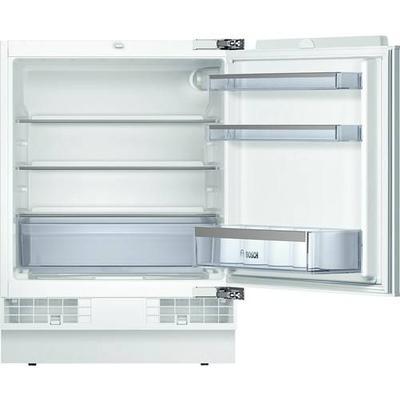 Bosch KUR15A60 Integrerad
