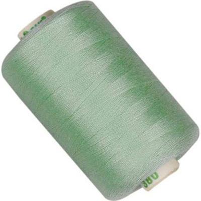 Sewing Thread 1000m