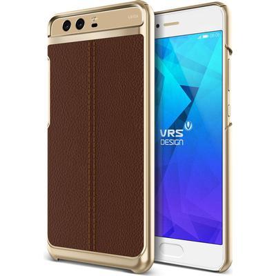 Verus Simpli Mod Series Case (Huawei P10 Plus)
