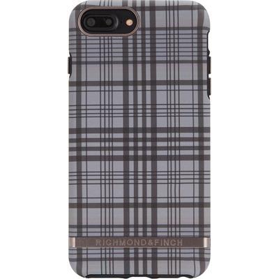 Richmond   Finch Checked Freedom Case (iPhone 6 6S 7 8 Plus) - Hitta ... 6670b8635a69c