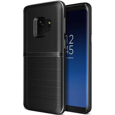Verus Single Fit Series Case (Galaxy S9)