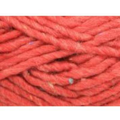 SIRDAR Big Softie Knitting Yarn Super Chunky