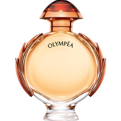 Paco Rabanne Olympea Intense for Her EdP 30ml