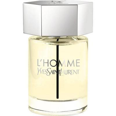 Yves Saint Laurent L'Homme EdT 60ml