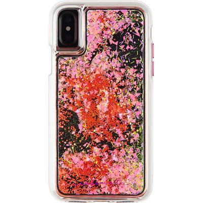 Case-Mate Glow Waterfall Case (iPhone X)