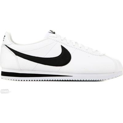 the latest 56860 9603a ... where can i buy nike classic cortez leather 749571 100 f8d3f 0b124