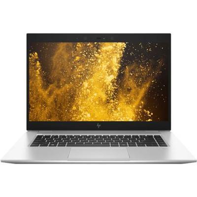 """HP EliteBook 1050 G1 (4QY12EA) 15.6"""""""