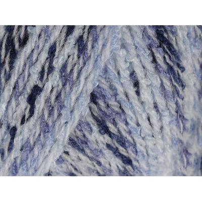 SIRDAR Snuggly Jolly Knitting Yarn DK