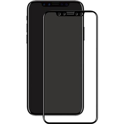 Eiger 3D Screen Protector (iPhone X)
