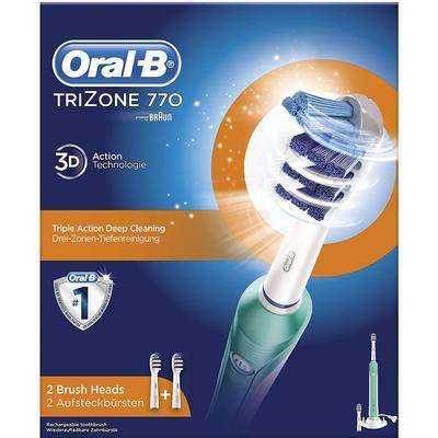 Oral-B Trizone 770