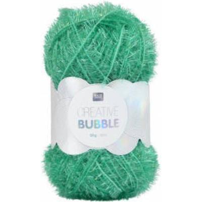 Rico Creative Bubble 90m