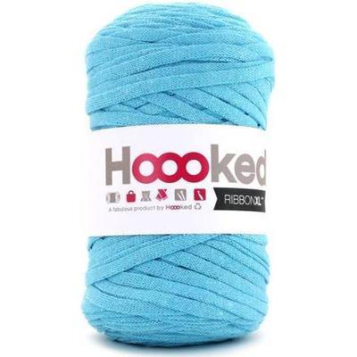 Jarbo Hoooked Ribbon XL 100-130m