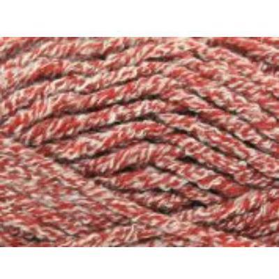 SIRDAR Denim Ultra Knitting Yarn Super Chunky