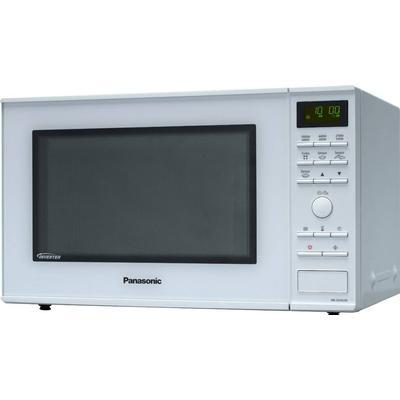 Panasonic NNSD452WEPG Vit