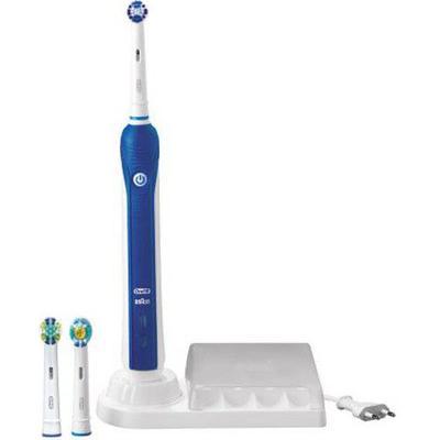 Oral-B Professional Care 3000