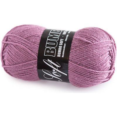 Bumbo Soft Acryl 175m