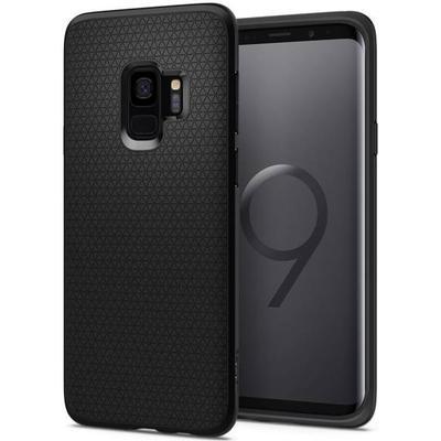 Spigen Liquid Air Case (Galaxy S9)