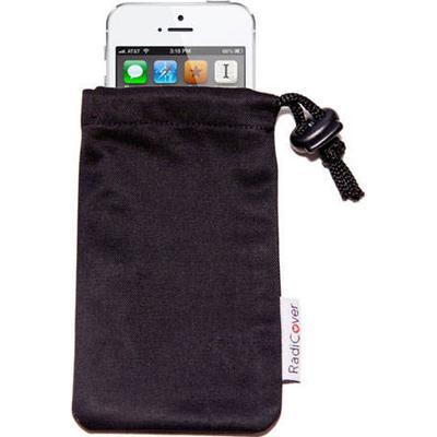 RadiCover Universal Mobile Bag