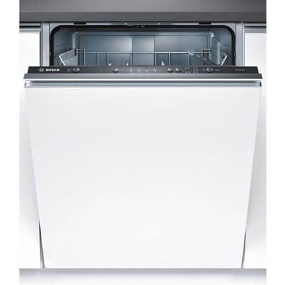Bosch SMV40C10EU Integrerad