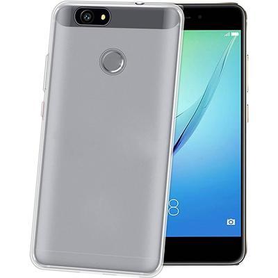 Celly TPU Gelskin Case (Huawei Nova)