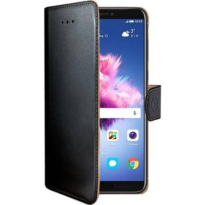 Celly Wallet Case (Huawei P Smart)