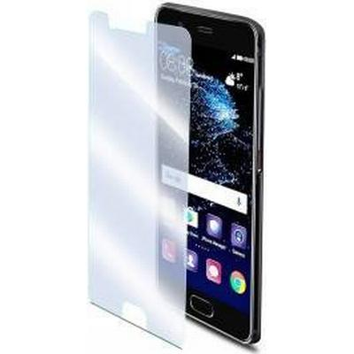 Celly Glass Screen Protector (Huawei P10)