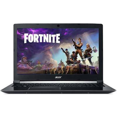 "Acer Aspire 7 A715-72G (NH.GXCED.004) 15.6"""