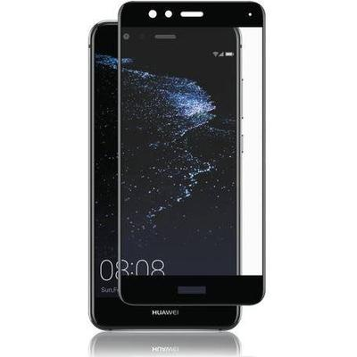 Panzer Curved Glass Screen Protector (Huawei P10 Lite)