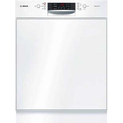 Bosch SMD46GW01E Hvid